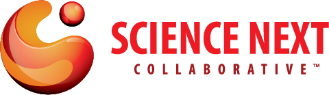 Science Next Collaborative